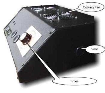 Lakhovsky Multiwave Oscillator Mwo